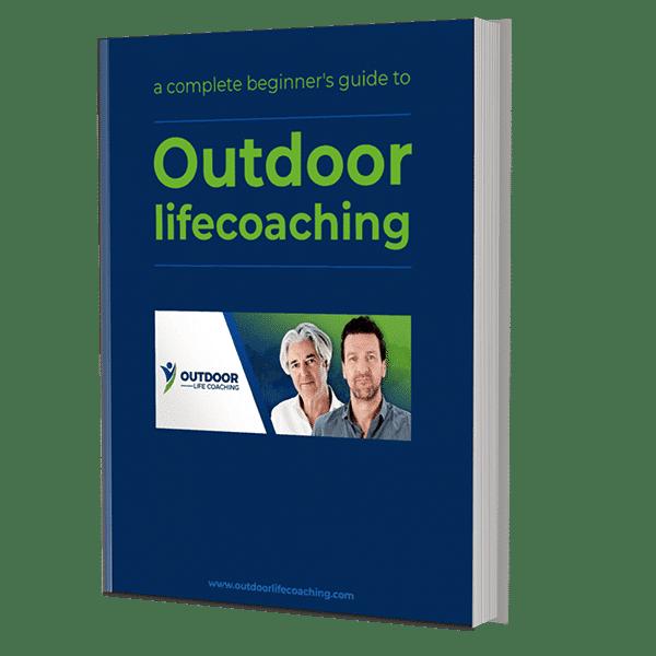 outdoor coaching training