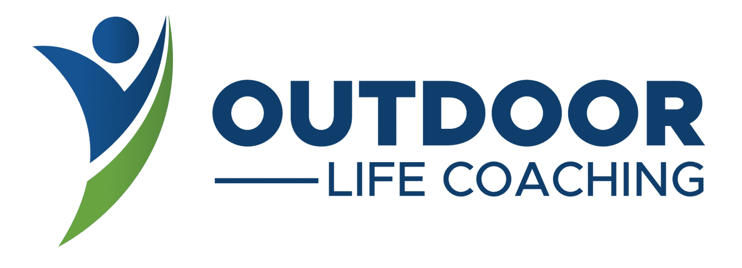 Outdoor Life Coaching