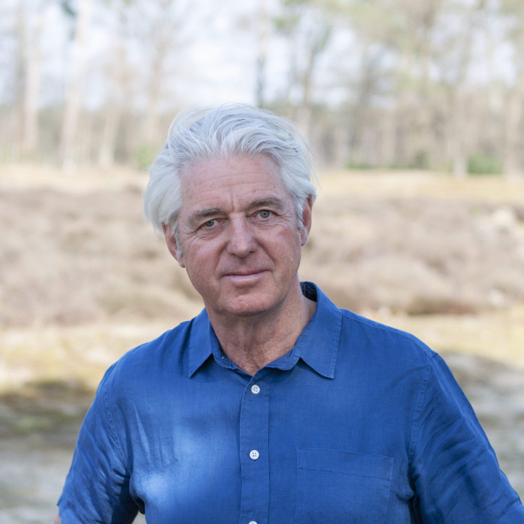 Peter Krijger